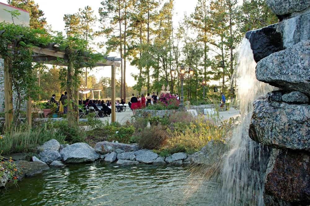 Garden-Wedding-Ceremony-At-Marianis-Venue-8-1-2048-4