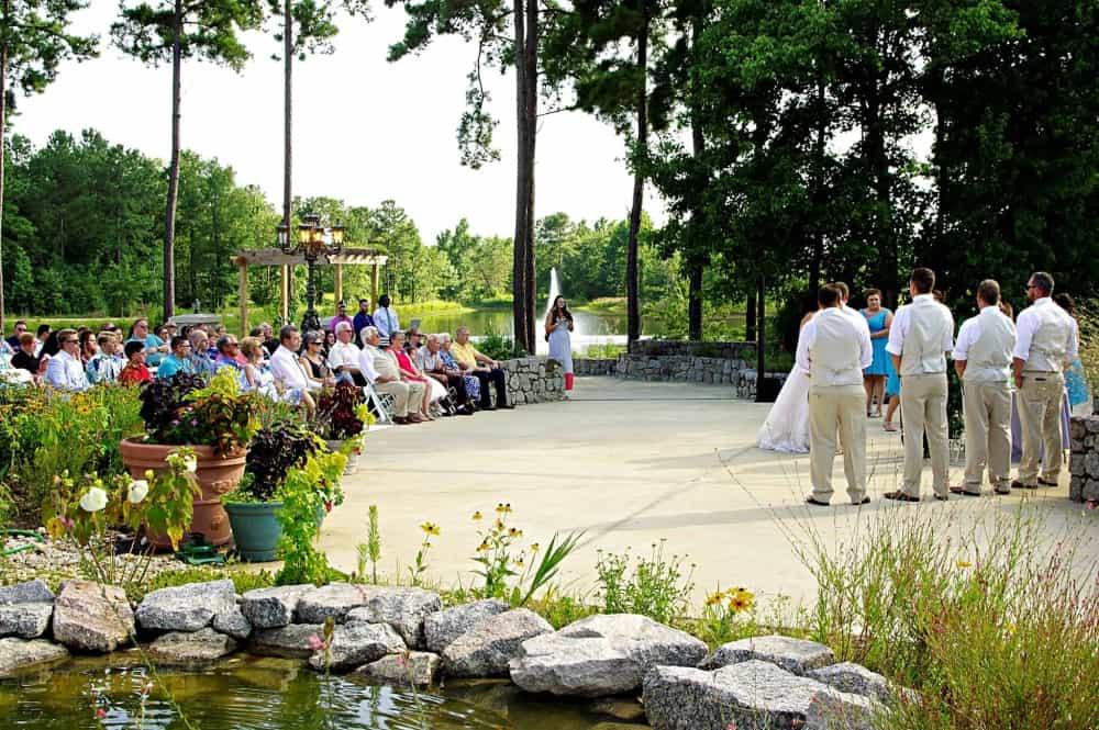 Garden-Wedding-Ceremony-At-Marianis-Venue-8-1-2048-6