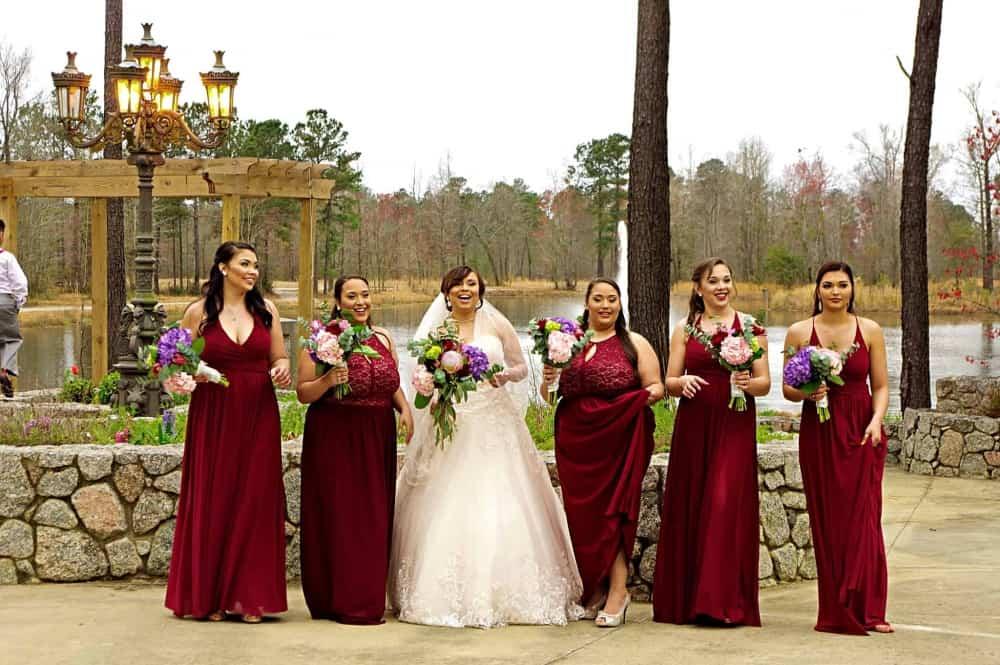 Garden-Wedding-Ceremony-At-Marianis-Venue-8-1-2048-8