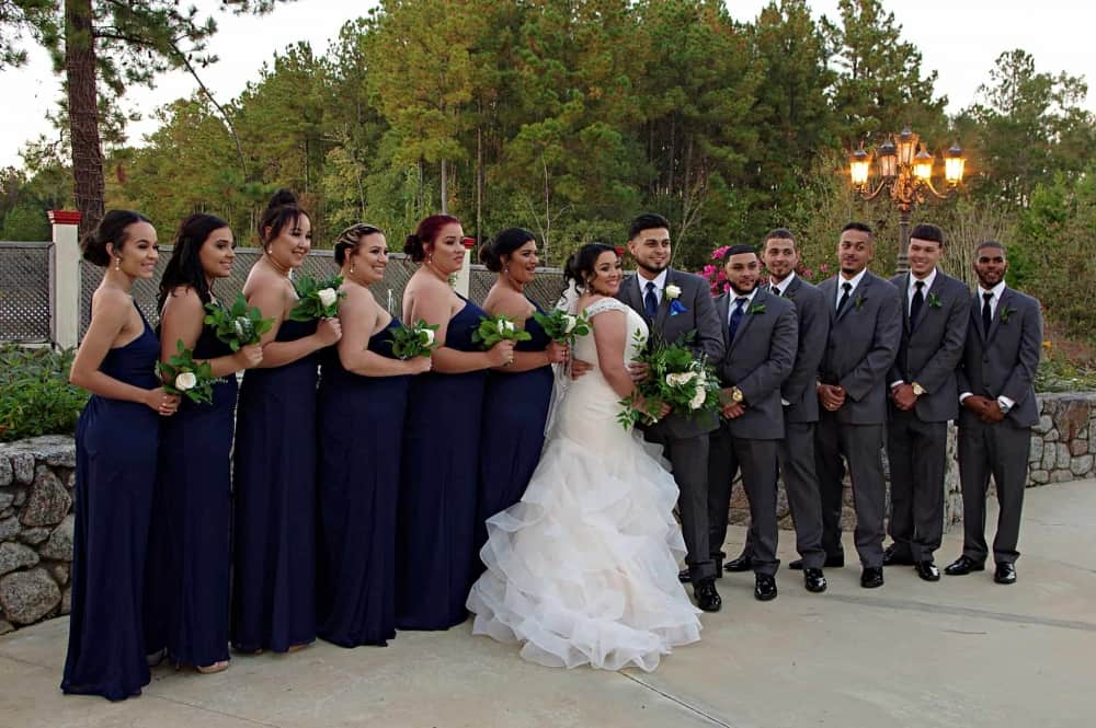 Garden-Wedding-Ceremony-At-Marianis-Venue-8-1-2048-9