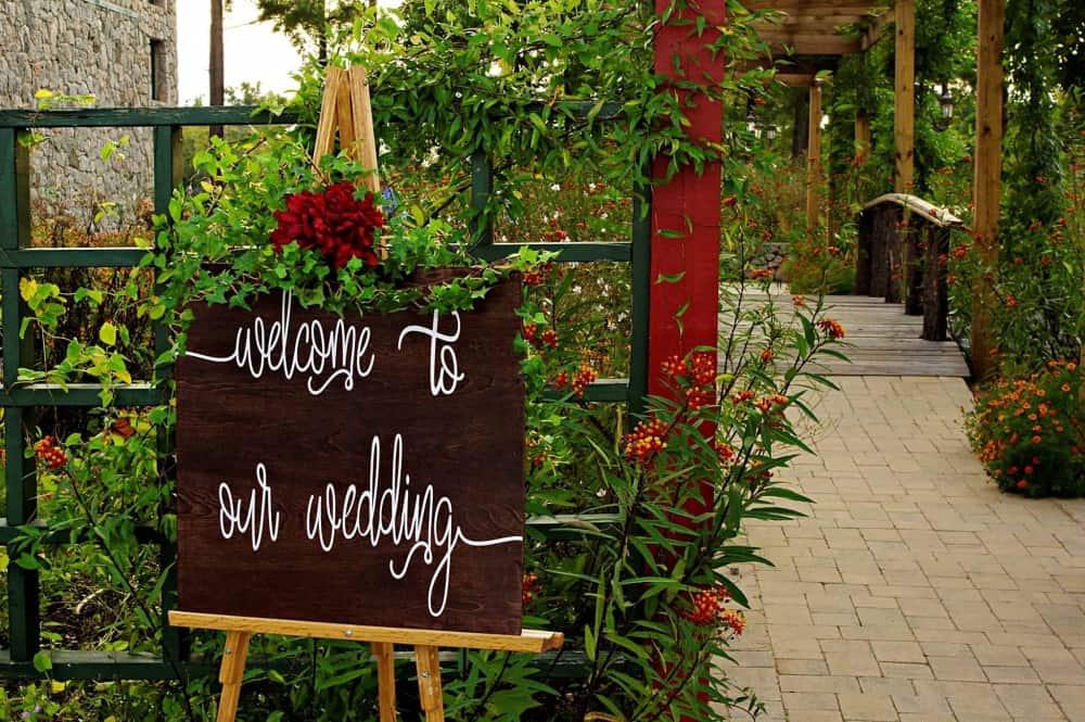 Garden-Wedding-Ceremony-At-Marianis-Venue-8-1-2048