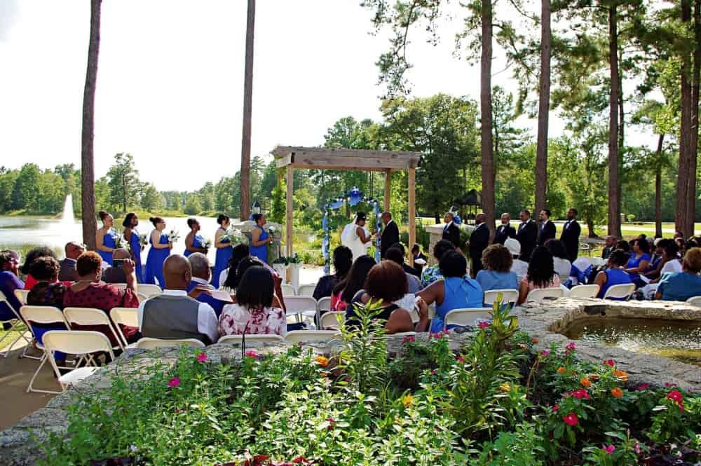 Garden-wedding-ceremony-at-Marianis-Venue-8-7-2048-3