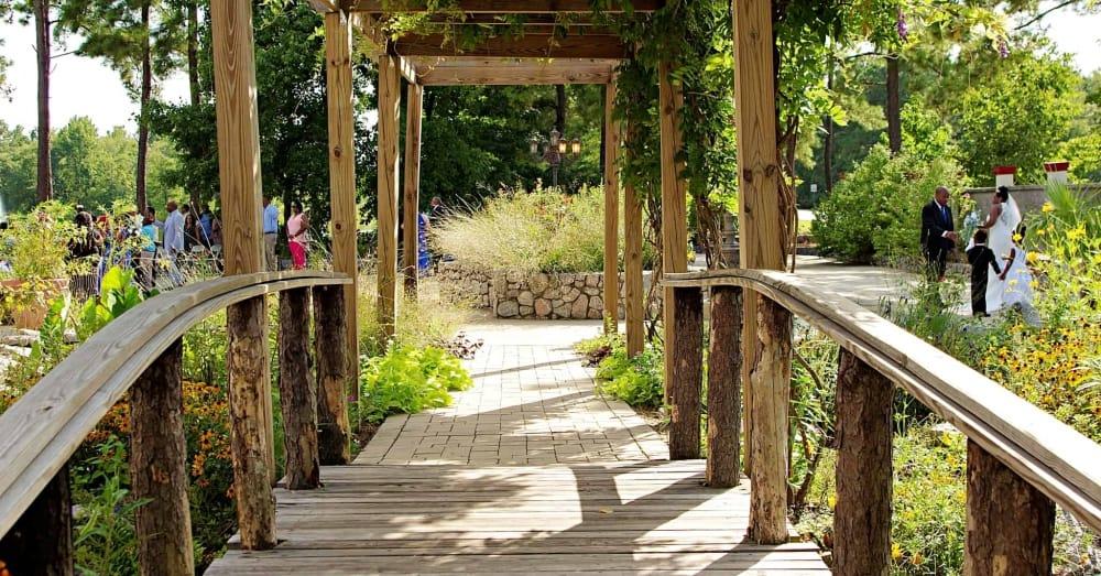 Garden-wedding-ceremony-at-Marianis-Venue-8-7-2048-4