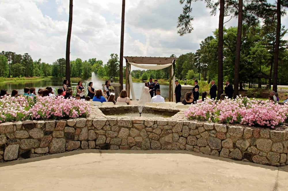 Lake-View-Wedding-Ceremony-At-Marianis-Venue-8-1-2048