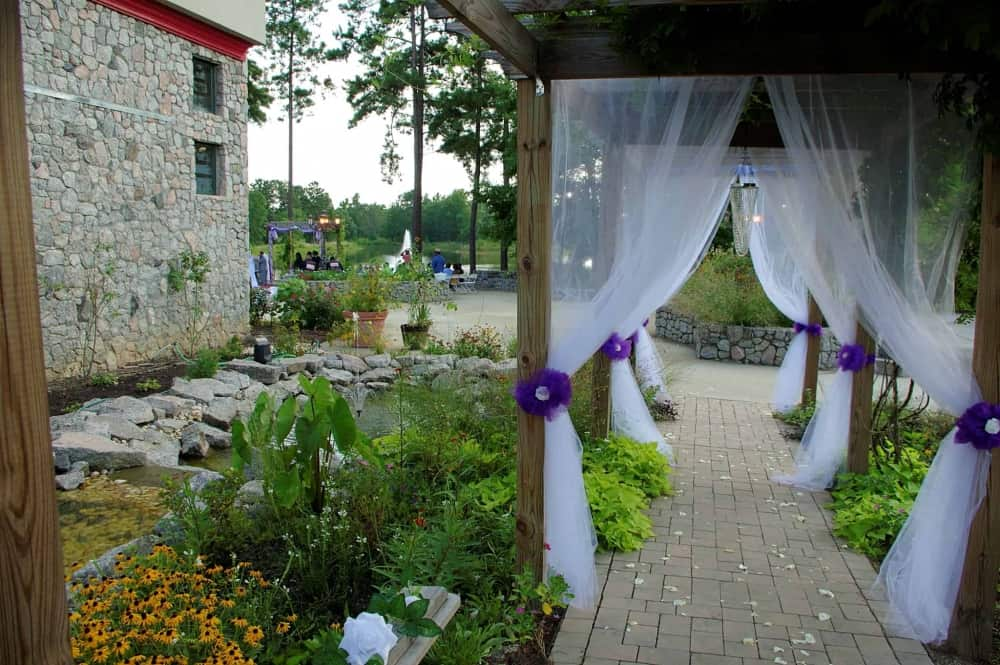 Lake-side-Wedding-Ceremony-At-Marianis-Venue-7-27-2048-1
