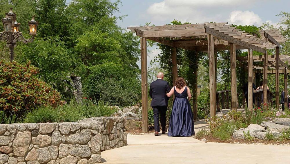 Lakeside-Wedding-Ceremony-5-3-19-14