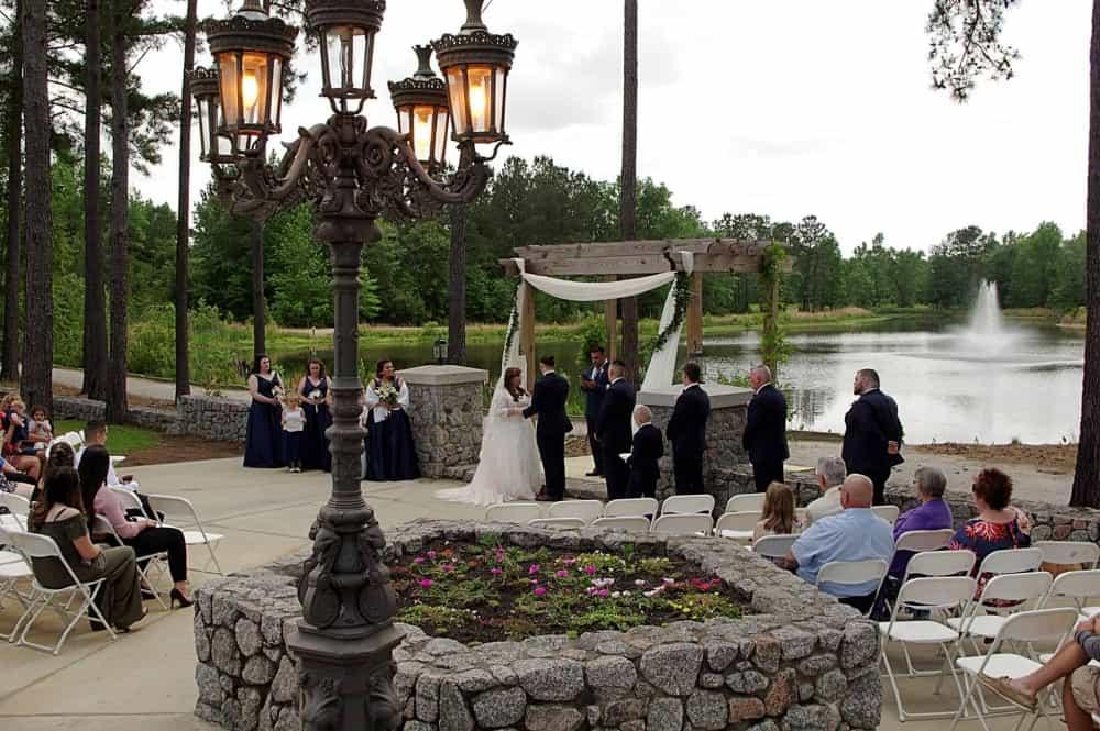 Lakeside-Wedding-Ceremony-5-3-19-5