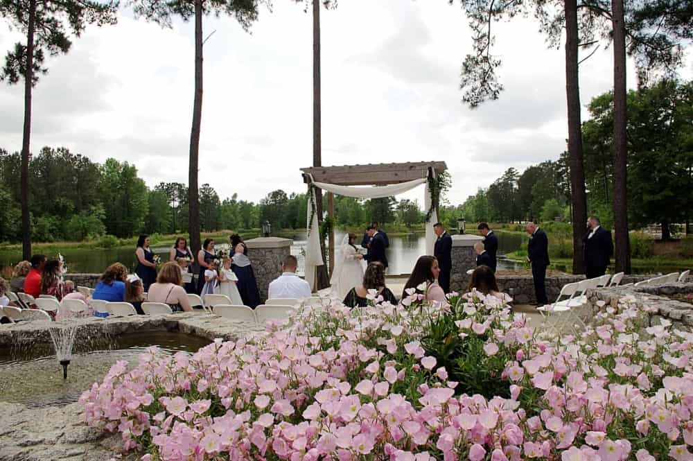 Lakeside-Wedding-Ceremony-5-3-19-6