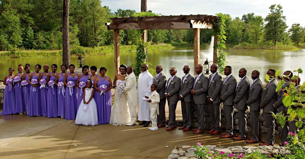 Lakeside-wedding-ceremony-at-Marianis-Venue-8-3-19-2048