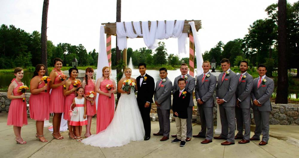 Lake view-wedding-ceremony-at-Mariani-venue-2048-12-8-4