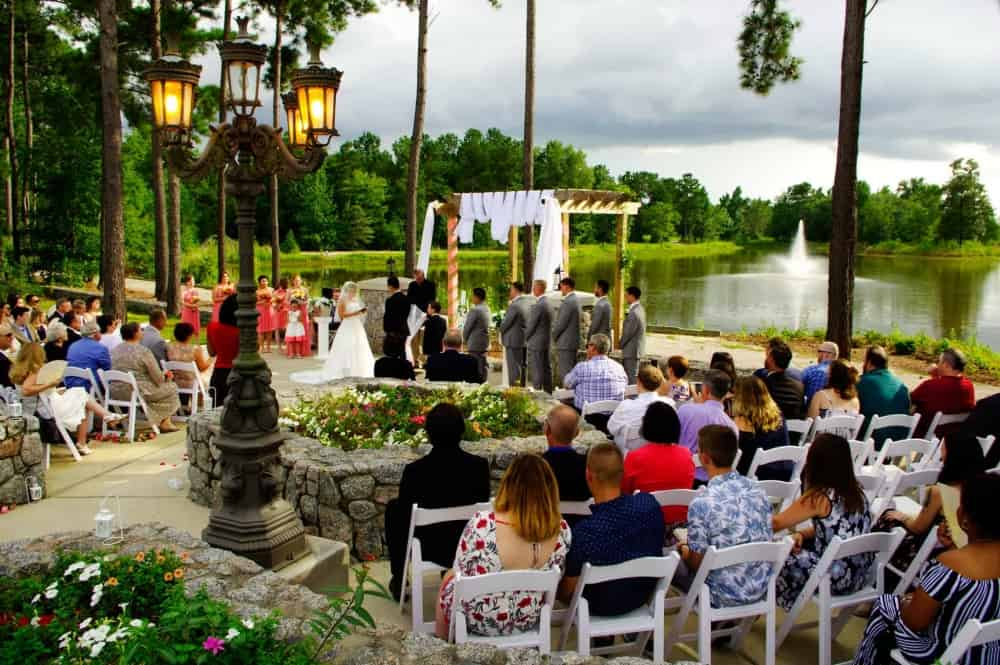 Lake view-wedding-ceremony-at-Mariani-venue-2048-8-4