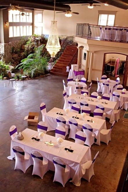 Reception-Decoration-At-marianis-Venue-7-27-2048-1