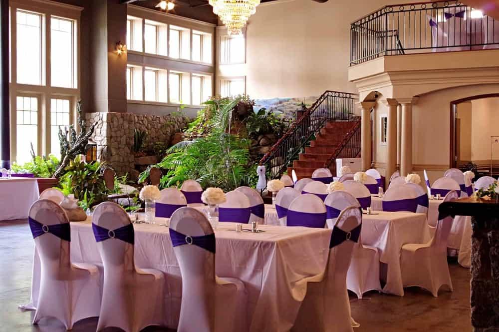Reception-Decoration-At-marianis-Venue-7-27-2048