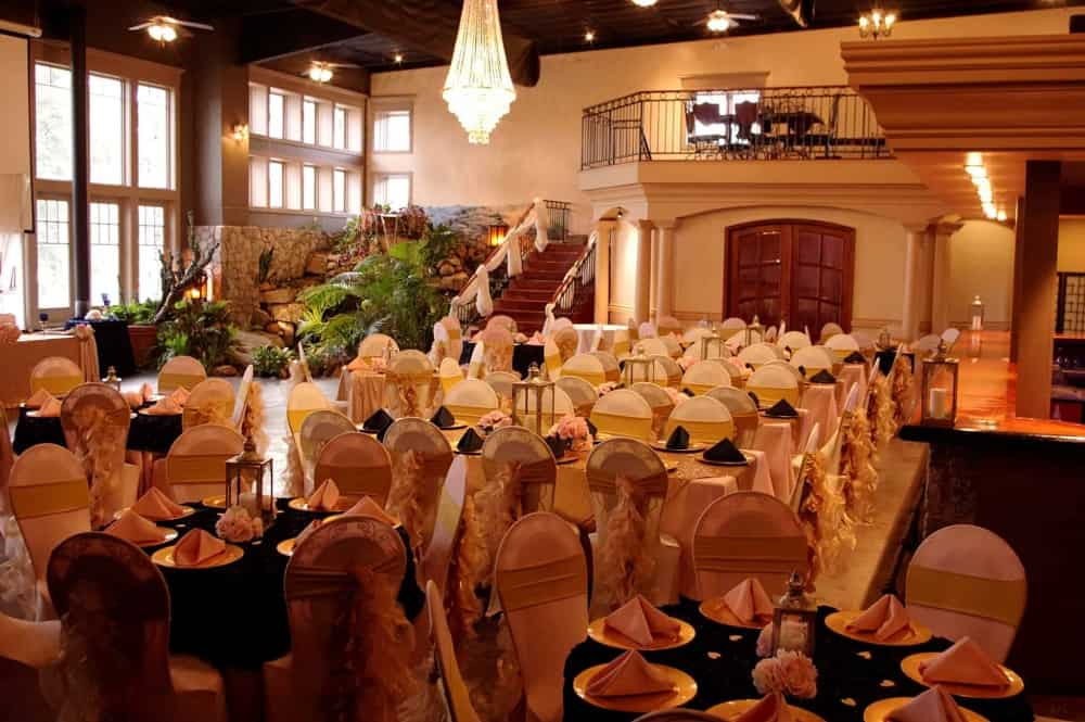 Wedding-Reception-Decoration-5-3-2019-2048-1