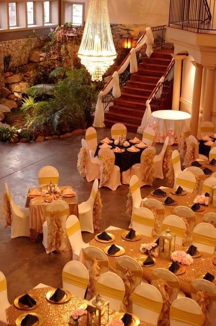 Wedding-Reception-Decoration-5-3-2019-2048-10