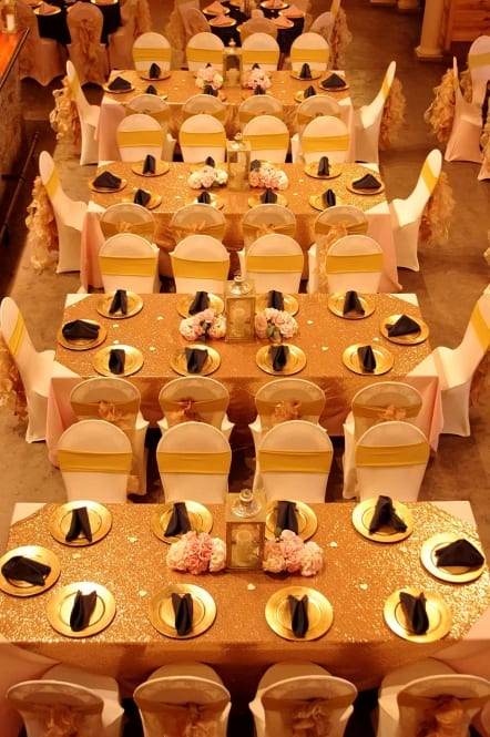 Wedding-Reception-Decoration-5-3-2019-2048-12