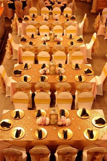 Wedding-Reception-Decoration-5-3-2019-2048-12