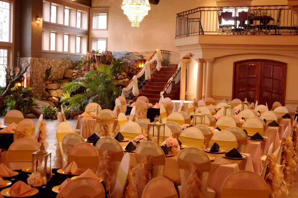 Wedding-Reception-Decoration-5-3-2019-2048-2