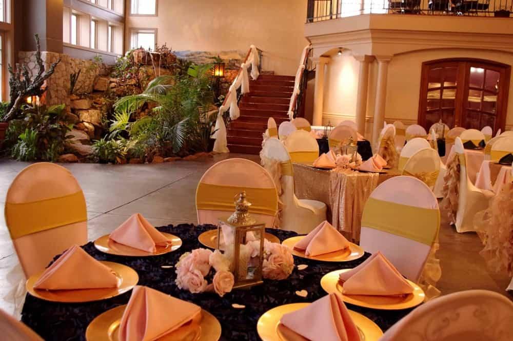 Wedding-Reception-Decoration-5-3-2019-2048-3