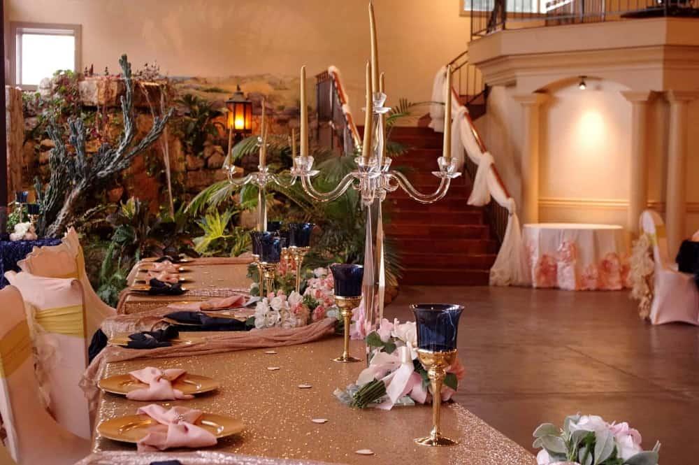 Wedding-Reception-Decoration-5-3-2019-2048-4