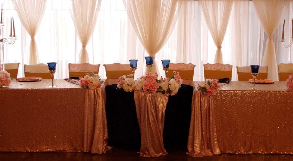 Wedding-Reception-Decoration-5-3-2019-2048-6