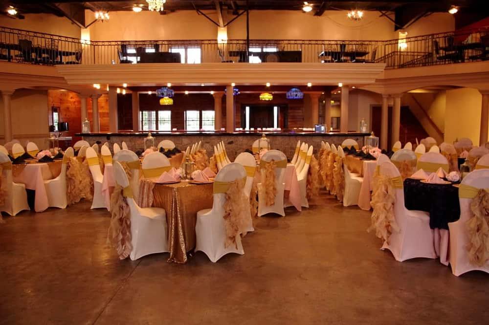 Wedding-Reception-Decoration-5-3-2019-2048-8