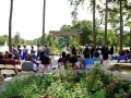 Garden-wedding-ceremony-at-Marianis-Venue-8-7-2048-3