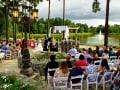 Lake-side-wedding-ceremony-At-Marianis-Venue-8-1-2048-1