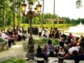 Lake-side-wedding-ceremony-At-Marianis-Venue-8-1-2048-3