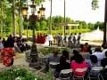 Lake-side-wedding-ceremony-At-Marianis-Venue-8-1-2048