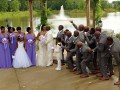 Lake-side-wedding-ceremony-At-Marianis-Venue-8-3-19-2048-1