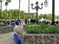 Lakeside-wedding-ceremony-at-Marianis-Venue-8-7-2048-1
