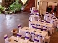 Reception-Decoration-At-marianis-Venue-7-27-2048-1