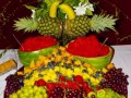 Wedding-Reception-Fruit-Table-2