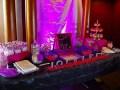 Wedding-Sweet-Shop 2016