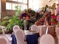 wedding-reception-decor-at-Marianis-Venue-6-22-19-2048-3