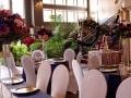 wedding-reception-decor-at-Marianis-Venue-6-22-19-2048-4