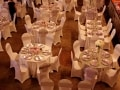 wedding-reception-decoration-At-Marianis-Venue-8-3-19-2048-1