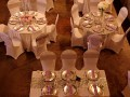 wedding-reception-decoration-At-Marianis-Venue-8-3-19-2048-3
