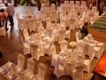 wedding-reception-decoration-At-Marianis-Venue-8-3-19-2048-5