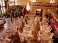 wedding-reception-decoration-At-Marianis-Venue-8-3-19-2048