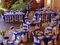 wedding-reception-decoration-at-Marianis-Venu-8-6-2048-3