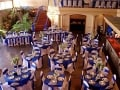 wedding-reception-decoration-at-Marianis-Venu-8-6-2048-4
