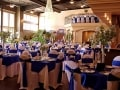 wedding-reception-decoration-at-Marianis-Venu-8-6-2048