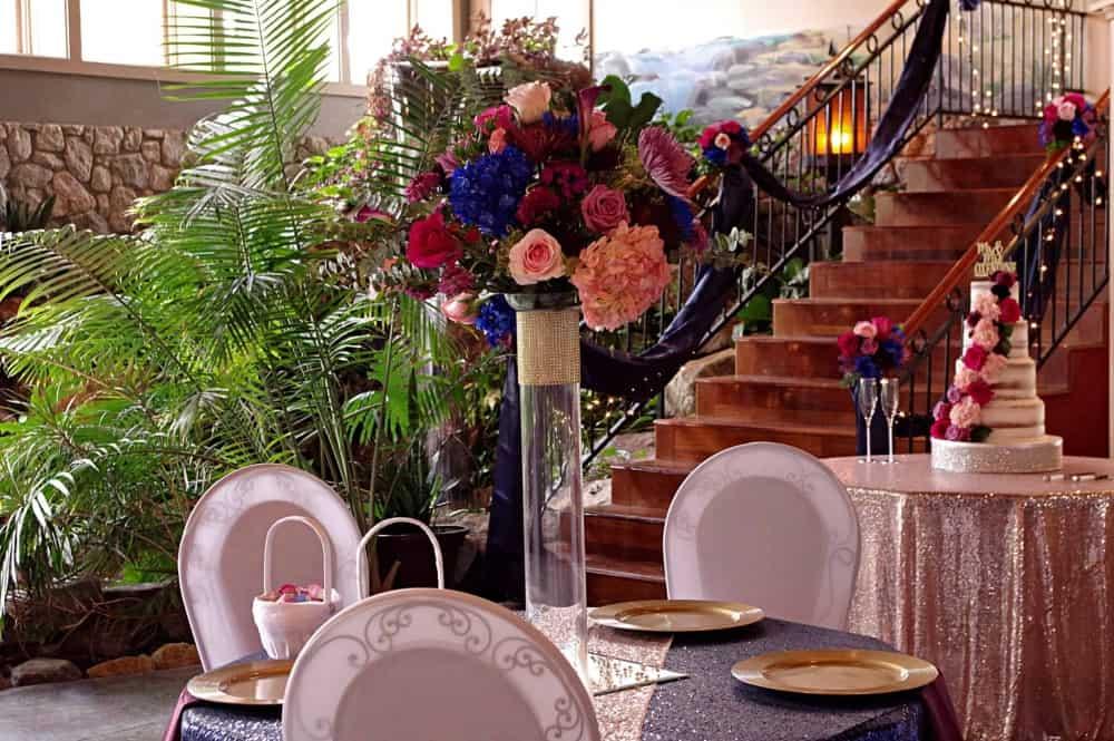 wedding-reception-decor-at-Marianis-Venue-6-22-19-2048-2