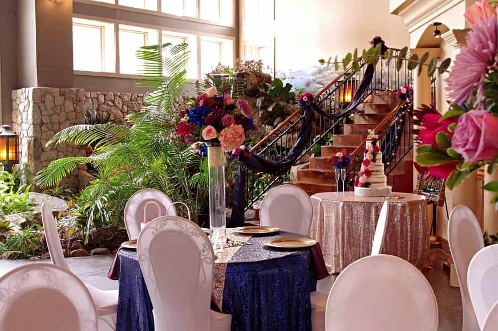 wedding-reception-decor-at-Marianis-Venue-6-22-19-2048-3