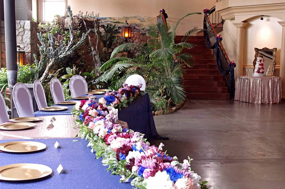 wedding-reception-decor-at-Marianis-Venue-6-22-19-2048-5