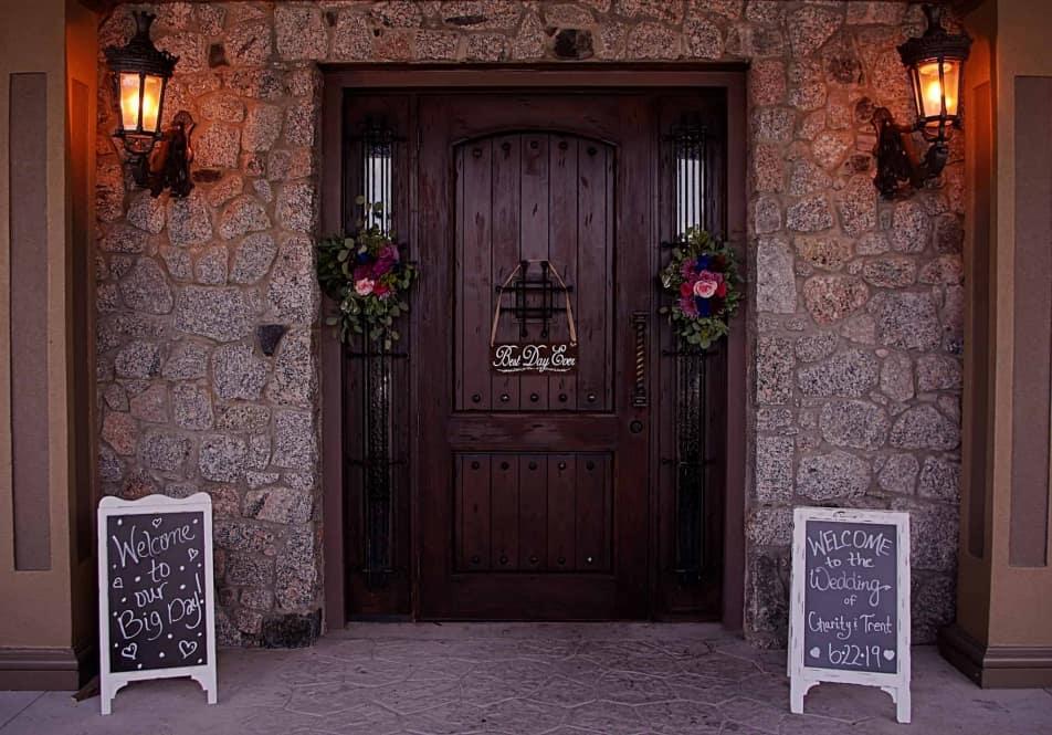 wedding-reception-decor-at-Marianis-Venue-6-22-19-2048-6