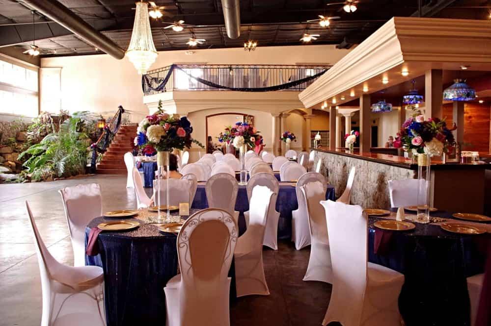 wedding-reception-decor-at-Marianis-Venue-6-22-19-2048