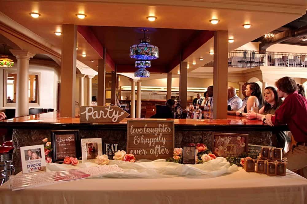 wedding-reception-decoration-3-28-2048-F